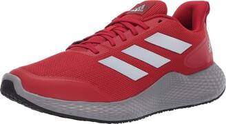 adidas Men's Edge Gameday Running Shoe