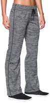 Under Armour Water-Resistant Jogger Pants