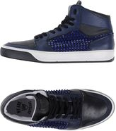 HTC High-tops & sneakers - Item 44983044
