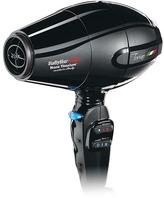 Babyliss Torino 6100 nano titanium hair dryer