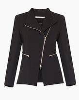 Veronica Beard Bonaire Jacket
