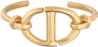 Christian Dior Navy Bracelet