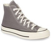 Converse Chuck Taylor(R) All Star(R) 70 Always On High Top Sneaker