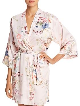 Flora Nikrooz Petra Kimono Robe