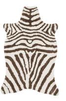Loloi Zulu Hand-Made Rug