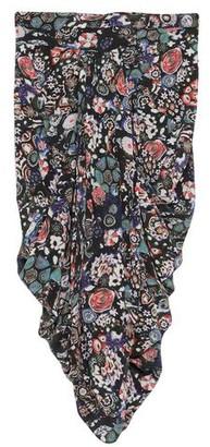 Isabel Marant 3/4 length skirt