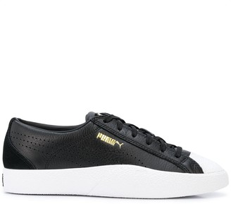 Puma Love Grand sneakers