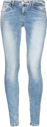 LTB Denim pants - Item 42769243TR