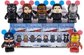 Disney Vinylmation Captain America: Civil War Series Tray