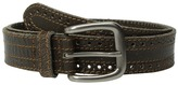Bed Stu Addison Women's Belts