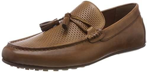 Aldo Men's FREINIA Loafers