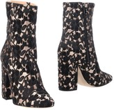 Aniye By Ankle boots - Item 11267878