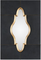 Asstd National Brand Kamal Wall Mirror