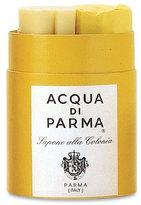 Acqua di Parma Colonia Soap Duo