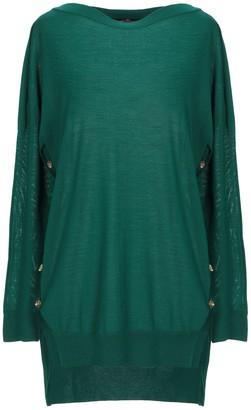 Tabaroni Cashmere CASHMERE Sweaters