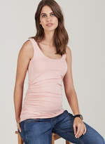 Isabella Oliver The Maternity Tank