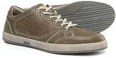Josef Seibel Gatteo 12 Casual Sneakers (For Men)