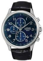 Lorus CLASSIC MAN Men's watches RM367DX9