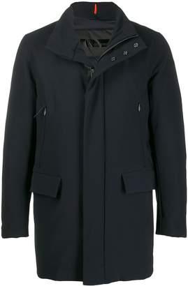 RRD Winter rain coat