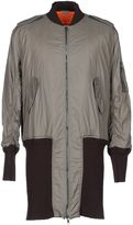 Vivienne Westwood MAN Jackets