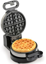 Toastmaster Flip-over Waffle Maker