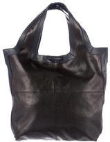 Givenchy George V Bag