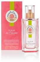 Roger & Gallet Roger&gallet Fleur de Figuier Eau de Parfum 50ml