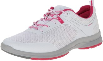 Allrounder by Mephisto Women's Dakona Oxford