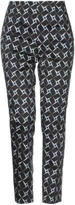 SLOWEAR Casual pants