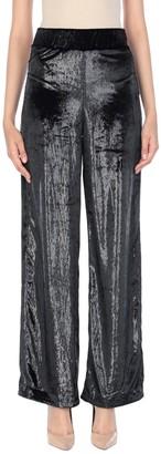 Luce Casual pants - Item 13359737GV