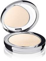 Rodial Instaglam Compact Deluxe Highlighting Powder