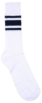 Golden Goose Short socks