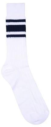 Haus Golden Goose Short socks