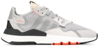 adidas Nite Jogger trainers