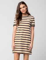 Vans Emporium T-Shirt Dress