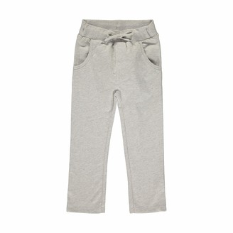 Steiff Baby Girls' Jogginghose Trousers