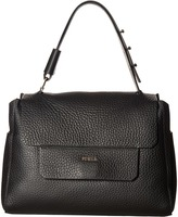 Furla Capriccio Medium Top-Handle Top-handle Handbags
