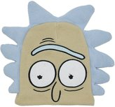 Bioworld Rick and Morty Rick Cosplay Beanie