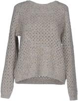 Sun 68 Sweaters - Item 39771786