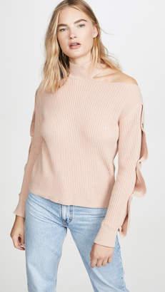 N12H Gigi Sweater