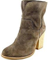 Splendid Women's Murietta Boot