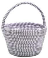 Alcott Hill Lindberg Fabric Basket