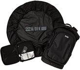 Billabong Surftrek Backpack