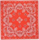 Levi's Square scarves - Item 46493879