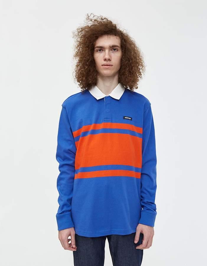 d484b17d176 Stussy Men's Longsleeve Shirts - ShopStyle