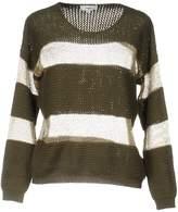 Suncoo Sweaters - Item 39720638