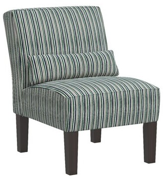 Live Green Printed Chairs Shop The World S Largest Collection Of Fashion Shopstyle