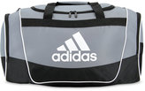 adidas Men's Defender II Medium Duffel Bag