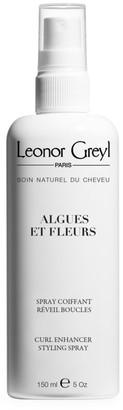 Leonor Greyl Curl Enhancing Styling Spray