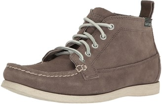 Eastland Men's Seneca